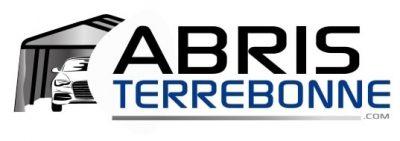 Abris Terrebonne – Centre d'abris situé à Terrebonne